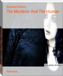 The Murderer And The Human