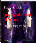 Sex Symbolism of Woman