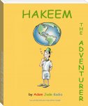 Hakeem the Adventurer