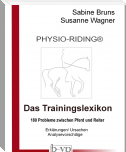 PHYSIO-RIDING Trainingslexikon