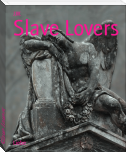 Slave Lovers