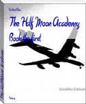 The Half Moon Academy