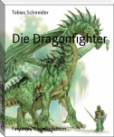 Die Dragonfighter