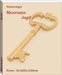 Museums                                               Jagd