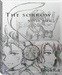 The Sorrow never sets Kapitel 4-6 + Epilog