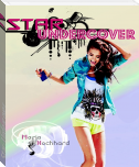 Star-Undercover