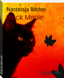 Black Maple