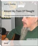 Aboard My Train Of Thought