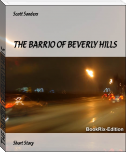 THE BARRIO OF BEVERLY HILLS
