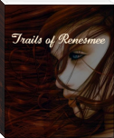 Trails of Renesmee
