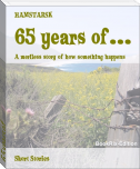 65 years of...