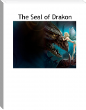 The Seal of Drakon
