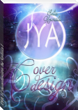 JYA l Coverdesign by Seliiia l