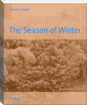 The Season of Winter