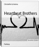 Heartbeat Brothers