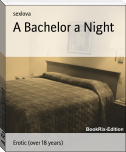 A Bachelor a Night