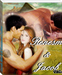 Jacob Black & Renemee Cullen