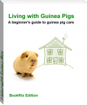 Living with Guinea Pigs