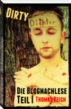 Dirty Dichter - Die Blognachlese