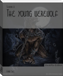 The young werewolf