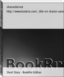 http://www.bookrix.com/_title-en-sharon-aaron-dorival-the-storm
