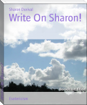 Write On Sharon!