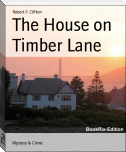 The House on Timber Lane