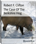 The Case Of The Berkshire Hog