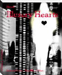 Illusory Hearts