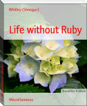 Life without Ruby