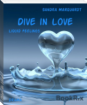 Dive in Love