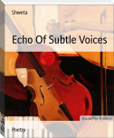 Echo Of Subtle Voices
