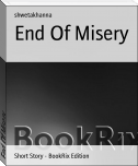 End Of Misery