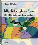 Fifty Nify States Song