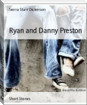 Ryan and Danny Preston