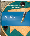 Open Source Layout für BookRix