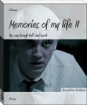 Memories of my life II