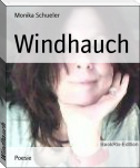 Windhauch