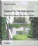 Science For The New Learner