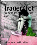 Trauer/Tot