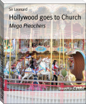 Hollywood goes to Church