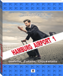 Hamburg Airport 1