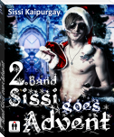2. Band Sissi goes Advent