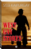 West Gay Storys Leseprobe