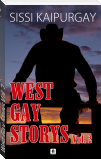 West Gay Storys Vol. 2