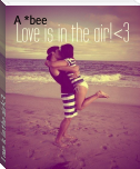 Love is in the air!<3