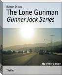 The Lone Gunman