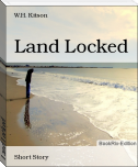 Land Locked