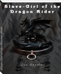 Slave-Girl of the Dragon Rider