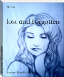 lost and forgotten